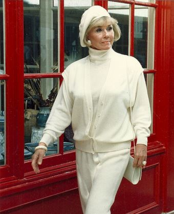 doris day carmel california hotel