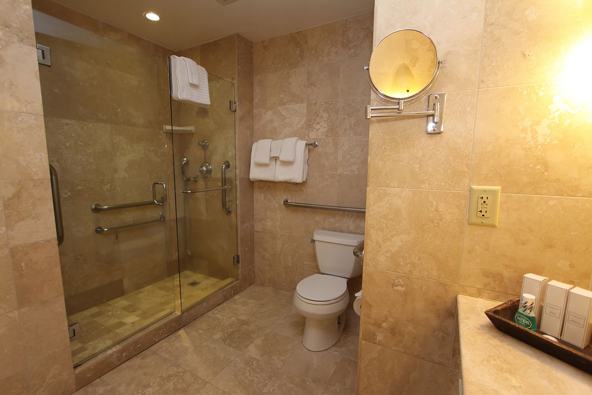 121-accessible-king-deluxe-bathroom