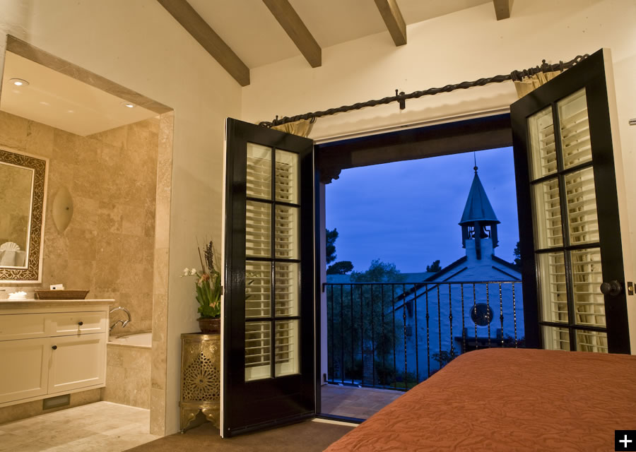 Carmel Hotels With Jacuzzi In Room