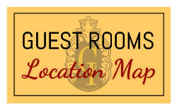 cypress inn room locator maps