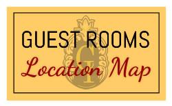 cypress inn room locator maps
