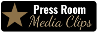View Cypress Inn Press Room - Media Clips & Quotes